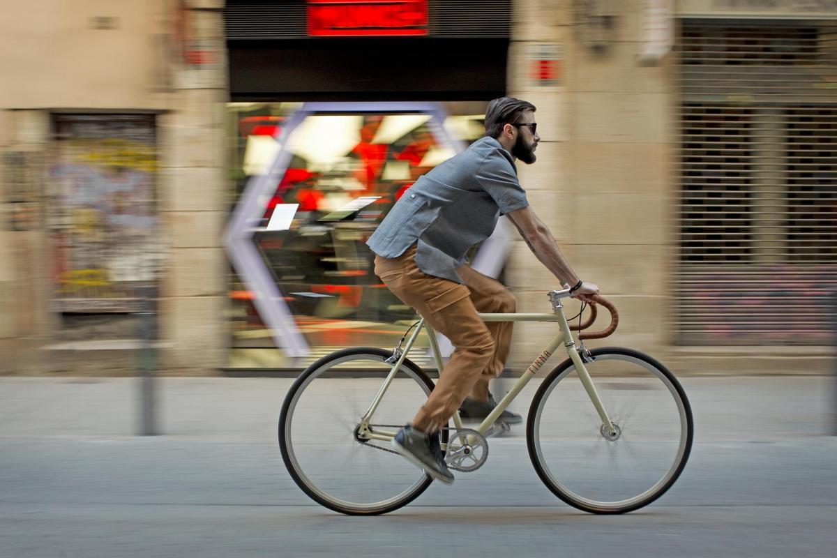 Casque à vélo, vraie bonne idée?