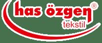 Turkey Textıle Apparel Manufacturer zeria textile