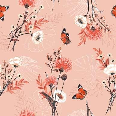 SS21 Fabric Patterns Zeriatex