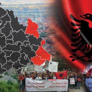 Përvjetori i Referendumit në Luginën e Preshevës
