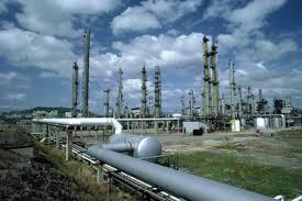 Rriten eksportet. Nafta dhe kromi, 15.5 përqind më shumë se në 2016