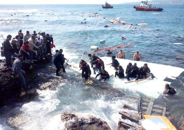 Tragjedia e Otrantos, flet i mbijetuari: Humba familjen në 8 minuta