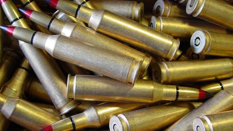 Investigimi i BIRN/ Shqipëria e përfshirë në trafik armësh