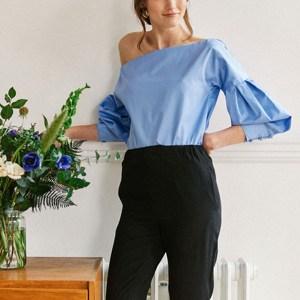 6  marka veshjesh të përditshme  që janë ndoshta edhe më mirë se Zara…