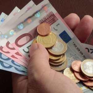 """BSH, """"luftë"""" Euros. Plan për uljen e përdorimit të saj"""