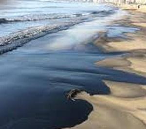 Ndotje e ujërave portuale në Durrës, nis verifikimi
