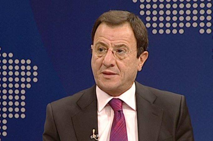 Deputeti i PD: Të huajt kanë axhendat e tyre…dikur mbështesnin Berishën