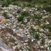 Rama – Kryebashkiakes së Shkodrës : Mes Shkodrës e teje, ka po aq lidhje sa ç'kishte mes Lulëzimit e Tiranës