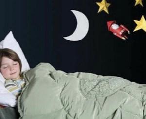 Pse ëndërrojmë më shumë në disa vende, se sa në disa të tjerë?
