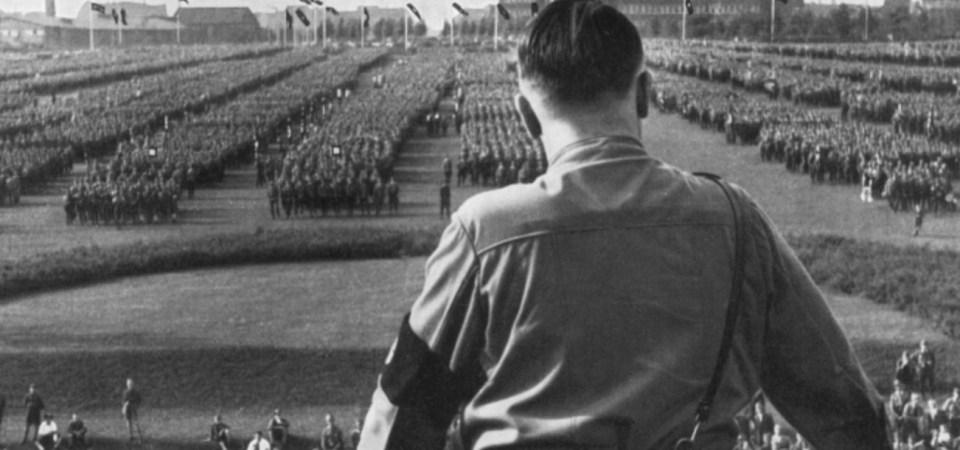 Nazistët e zhvilluan gazin sarin, por Hitleri pati frikë ta përdorte