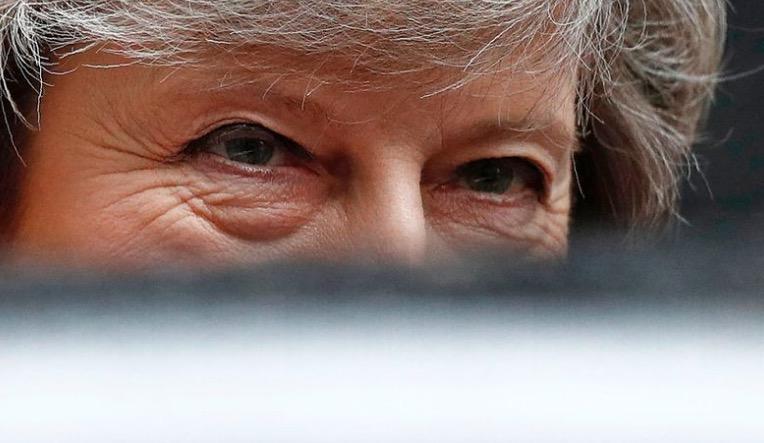 """Brexit ishte kaos. Ajo po e kthen në program politik, duke """"zbrazur"""" ekstremistët"""