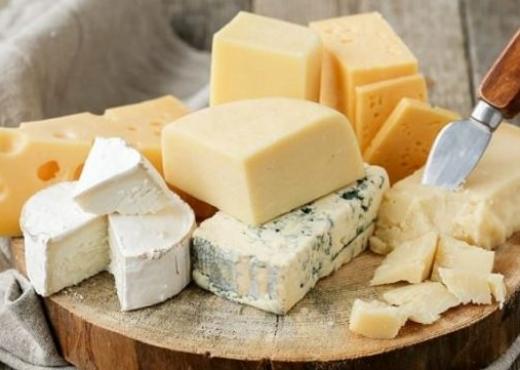 Ky djath ju mbron nga kanceri i mëlçisë