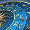 Horoskopi për ditën e sotme, 8 prill 2017