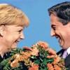 """McAllister, """"Princi i kurorës"""" i Merkelit: Kush është njeriu që mund ta nxjerrë opozitën nga çadra"""