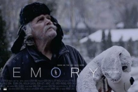 """""""Memory"""" i regjisorit kosovar, premierë botërore në SHBA"""