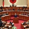 Rama: Parlamenti me TV-në e vetë. Jo më 25 kamera në sallë
