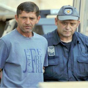 Drejtësia malazeze gjykon ish-ushtarin për krime lufte në Kosovë