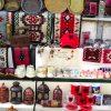 Një suvenir nga Tirana
