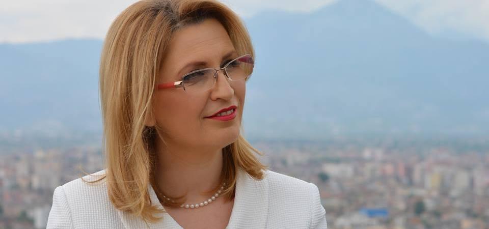 Presidentja e Vllaznisë: Bakaj? Histori shqiptare, që një lojtar dezerton në momentin e fundit