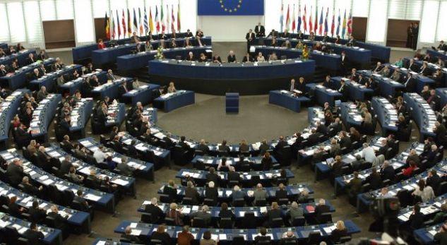 6 rekomandimet e Komisionit Evropian për Shqipërinë