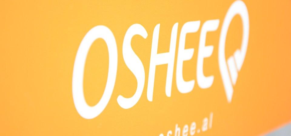 Mallkimi i rradhë për OSHEE-në e ka emrin Haki Mustafa