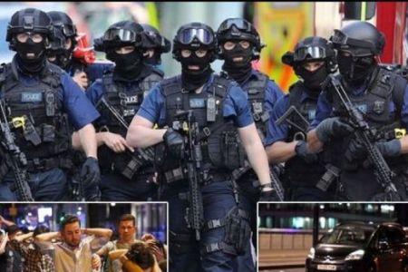 Heronjtë shqiptarë të Londrës shpëtuan 130 vetë nga agresorët
