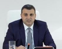 Banka e Shqipërisë: Situata e zgjedhjeve ndikoi për keq në ekonomi