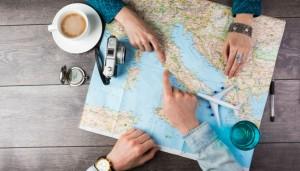 Udhëtime të leverdishme, destinacionet më ekonomike dhe kur të prenotoni…