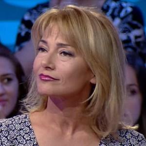 Eva Alikaj, në një rrëfim të sinqertë për jetën e saj