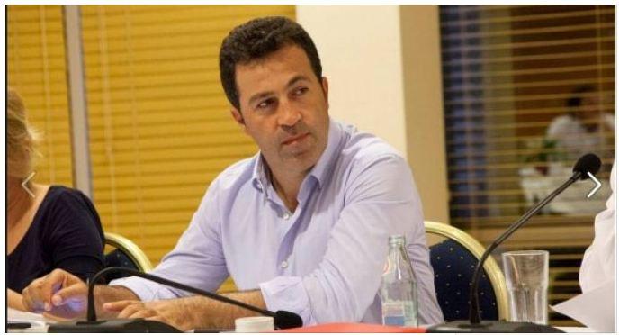 Peleshi: Bujqësia motor i ekonomisë, kemi mbështetjen e BE-së