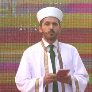 Spartak Ngjela kërkon arrestimin e myftiut të Tiranës: Ylli Gurra është një barbar osman tipik si myftiu Musa Qazimi i Esad Toptanit