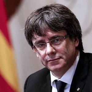 Katalonja kërkon bisedime. Lideri i rajonit nuk sqaron nëse u shpall pavarësia