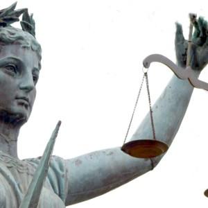 """KATARSISI I REFORMES KROATE / Një rrëfim i jashtëzakonshëm mbi """"kryqëzatën"""" antikorrupsion në Kroaci, me arrestime në nivelet më të lartë"""