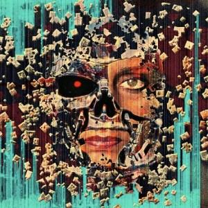 """Tjetër paralajmërim i Stephen Hawking për Inteligjencën Artificiale. """"Do  të na shkatërrojë"""""""