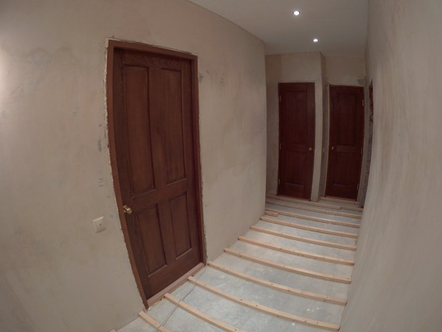 дверь zerkalov studio