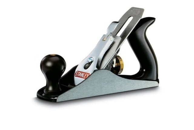 stanley-1-12-004-no-4-bailey-smoothing-bench-plane