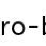 WordPressに導入必須のおすすめプラグイン12+17選