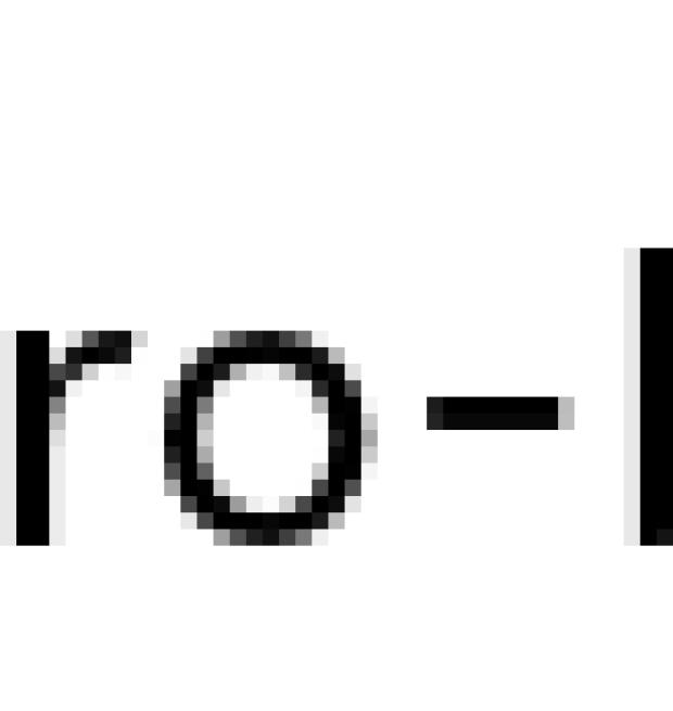 Google+設定