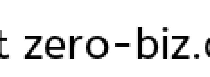 WordPressショートカットキー一覧2