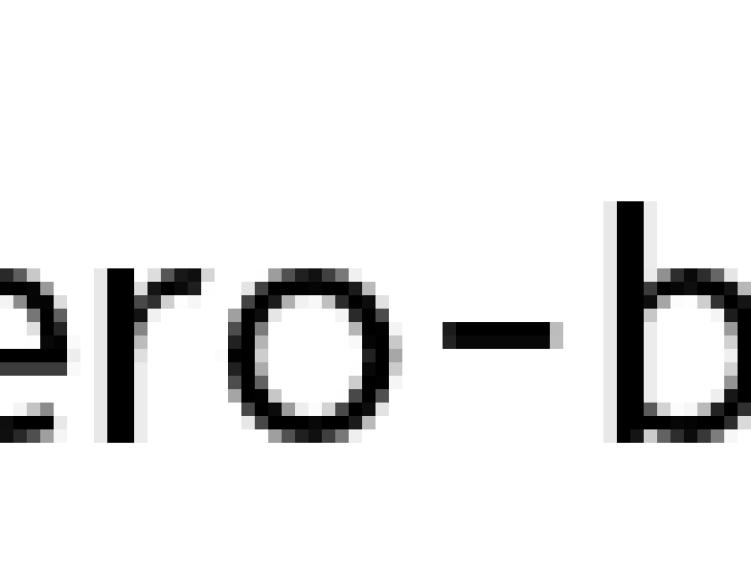 WordPressテーマのアップロード