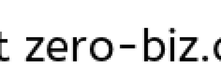 WordPressテーマファイル選択