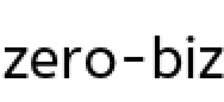 WordPressのテーマ確認