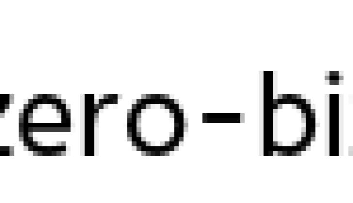 WordPressライブプレビュー