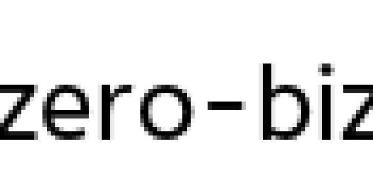 xserver6