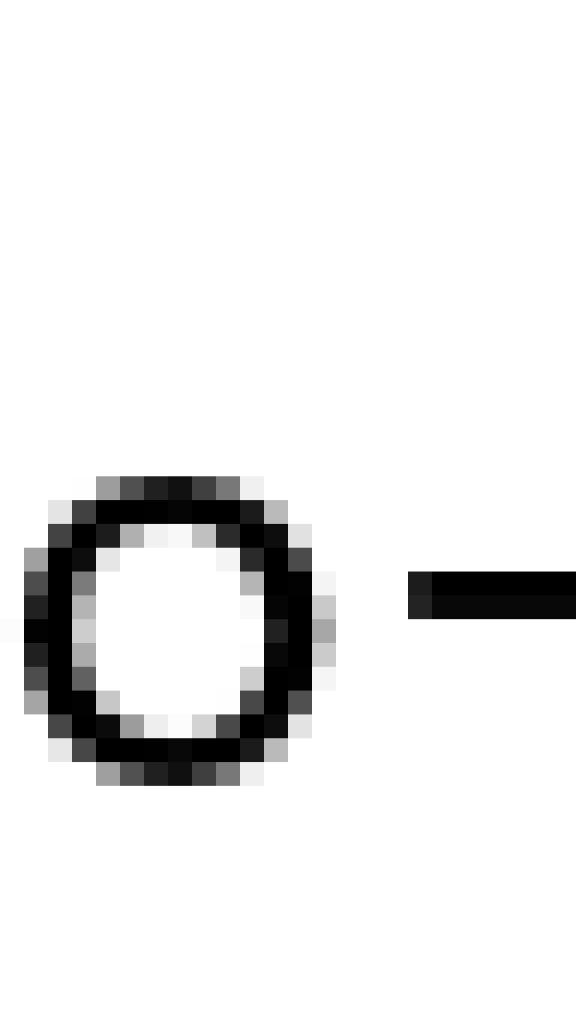 アンソニー・ロビンス