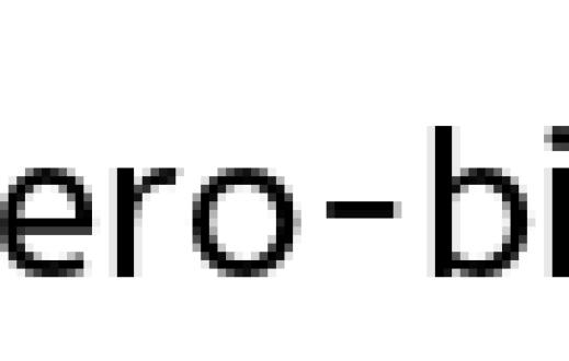 YouTube 稼ぐ 仕組み