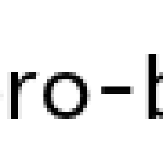 wordpress amp プラグイン