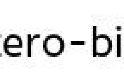 継続課金 ビジネスモデル