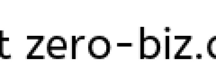 アマゾン せどり fba