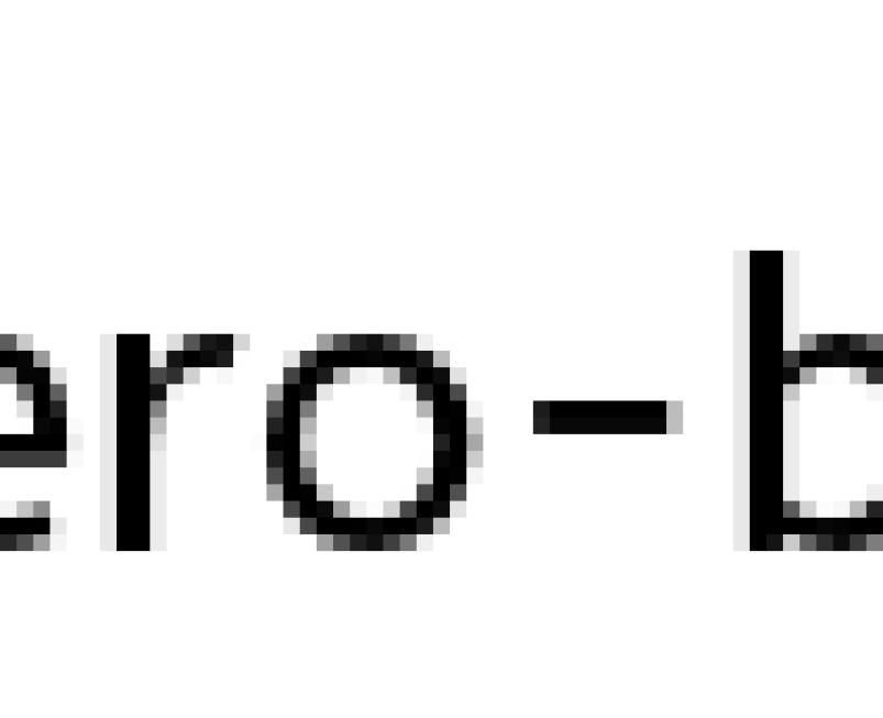 pixabay images 使い方